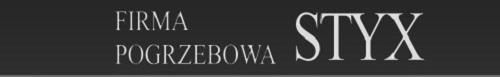 firma pogrzebowa Wodzisław